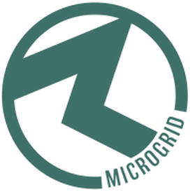 Microgrid Energy Solutions